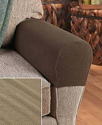 Couch Covers Online India Shop Amazon Com Slipcovers
