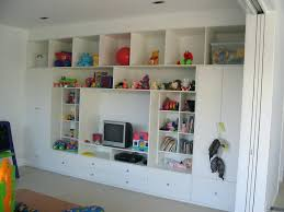 bedroom wall units ikea ikea bedroom wall units bedroom storage ideas for small rooms