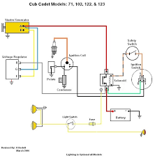 12 volt generator wiring diagram wiring diagrams