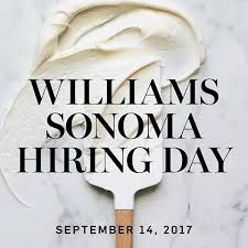 williams sonoma yorkdale wsyorkdale instagram photos and