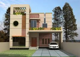 pictures house designa home decorationing ideas