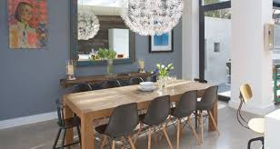Home Design Sites Beautiful And Unusual Pieces For Your Home Online Inspiration U0027