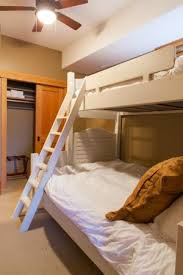 Bunk Bed Options Bunk Bed Options Picture Of Lodges Blind