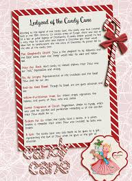 legend of the candy free printable the candy legend bible journal