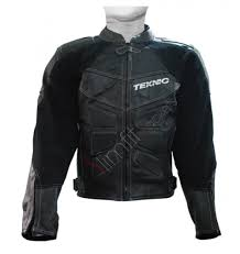 genuine leather motorcycle jacket mercury black leather motorcycle riding jacket