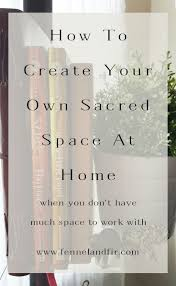 900 best sacred space images on pinterest meditation space
