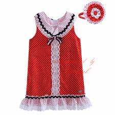 infant thanksgiving dresses online get cheap boutique baby dresses aliexpress com alibaba group