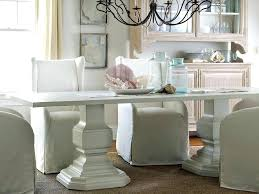 coastal home decor stores beachy home decor ideas cottage style decorating coastal