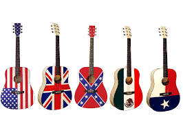 creative kid music asheville flag guitars asheville flag guitars