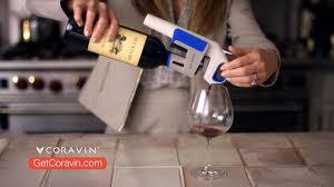 chambrer un vin cadeaux archives vins du monde
