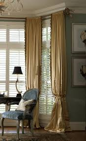 Window Treatments For Small Basement Windows Best 25 Plantation Blinds Ideas On Pinterest Shutter Blinds
