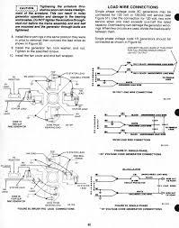 onan 4 0 bfa wiring diagram diagram wiring diagrams for diy car