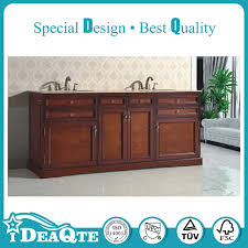 Style Selections Bathroom Vanity by Ideaqte Style Selections Factory Direct Bathroom Vanities Buy