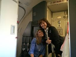 South West Flights by Southwest Airlines Flight Help Disabled Passenger U0027s Comfort