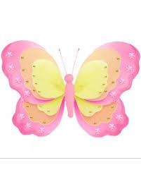 butterfly decorations hanging butterflies butterfly decor