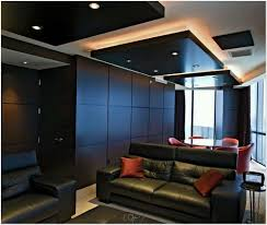 Fall Ceiling Design For Living Room by Simple Fall Ceiling Designs For Bedroom Living Room Ceiling Design