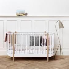 design kinderbett design babybett