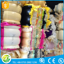 polyurethane foam scrap polyurethane foam scrap suppliers and