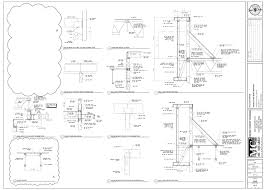 Construction Floor Plans by Fastbid 3 Outback Steakhouse U0026 Bonefish Grill Marysville Wa