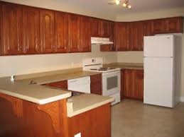 Apartments For Rent 2 Bedroom Apartments U0026 Condos For Sale Or Rent In Truro Real Estate
