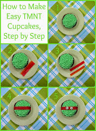 teenage mutant ninja turtles home decor bentolunch net what u0027s for lunch at our house how to make easy