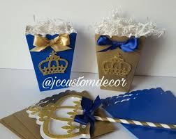 royal prince baby shower favors the 25 best prince baby showers ideas on baby prince