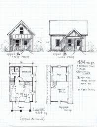 better homes and gardens floor plans better homes and gardens house plans new open floor plans open floor