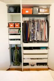 home design hack excellent pax wardrobe planner ikea system closet organizer diy hack