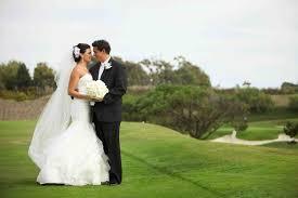 wedding registry only wedding registry wedding gift ideas inside weddings