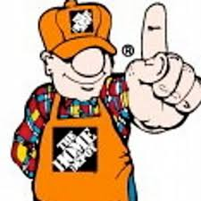 home depot black friday bbq 8 best home depot clip art images on pinterest home depot clip
