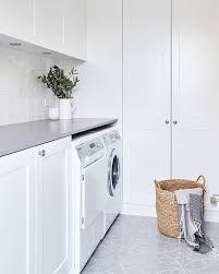 best 25 white laundry rooms ideas on pinterest laundry room
