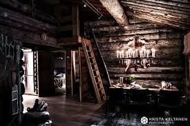 rustic home interiors emejing rustic interior design ideas