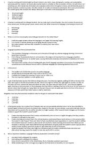 100 keystone exam study guide advanced placement