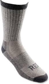 teko light hiking socks teko female merino sin3rgi light hiking socks women s apparel