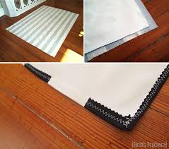 How To Fix Mini Blinds How To Make Diy Mini Blinds Using Your Existing Mini Blinds