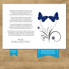Wedding Gift Cash Poems For Wedding Gift Requests Lading For