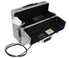 photo booth equipment 29 best spray tanning equipment images on tanning