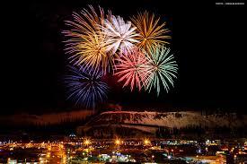 Yukon Lights Festival Photos Video Pictures Ppt Of Yukon Sourdough Rendezvous