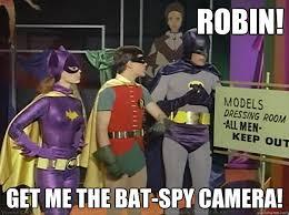 Batgirl Meme - sleazy batman memes quickmeme