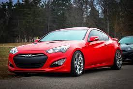 2015 hyundai genesis coupe reviews 2015 hyundai genesis coupe image 6