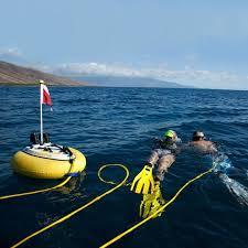 jeep snorkel underwater sea breathe electric snorkel unit breathe and underwater