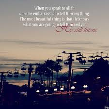 quotes hope you are well 250 beautiful islamic quotes about life with images 2017 updated