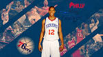 Evan Turner Philadelphia 76ers 2012 1920x1080 Wallpaper (wallpapers USA Evan Turner Philadelphia 76ers 2012 1920x1080 basketwallpapers)