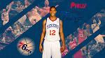 Evan Turner Philadelphia 76ers 2012 1920x1080 Wallpaper (wallpapers USA Evan Turner Philadelphia 76ers 2012 1920x1080 basketwallpapers)