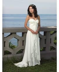 destination wedding dresses how to take care of destination wedding dresses styleskier