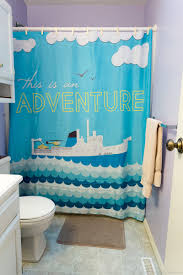 travel home decor handmade travel themed home decorations boat shower curtain travel home decor handmade travel themed home decorations