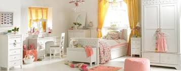 u0027s bedroom interior design idea zahli u0027s bedroom pinterest