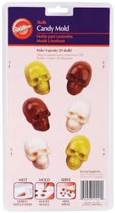 where to buy sugar skull molds sugar skull mold