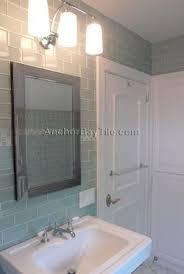 Subway Tile Bathroom Ideas by 77 Best Bathroom Ideas Images On Pinterest Bathroom Ideas