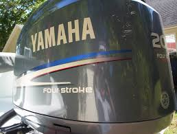 yamaha outboard touch up paint the hull truth boating and